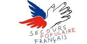 secours-populaire-francais